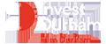 Durham Region's Film Durham Logo.